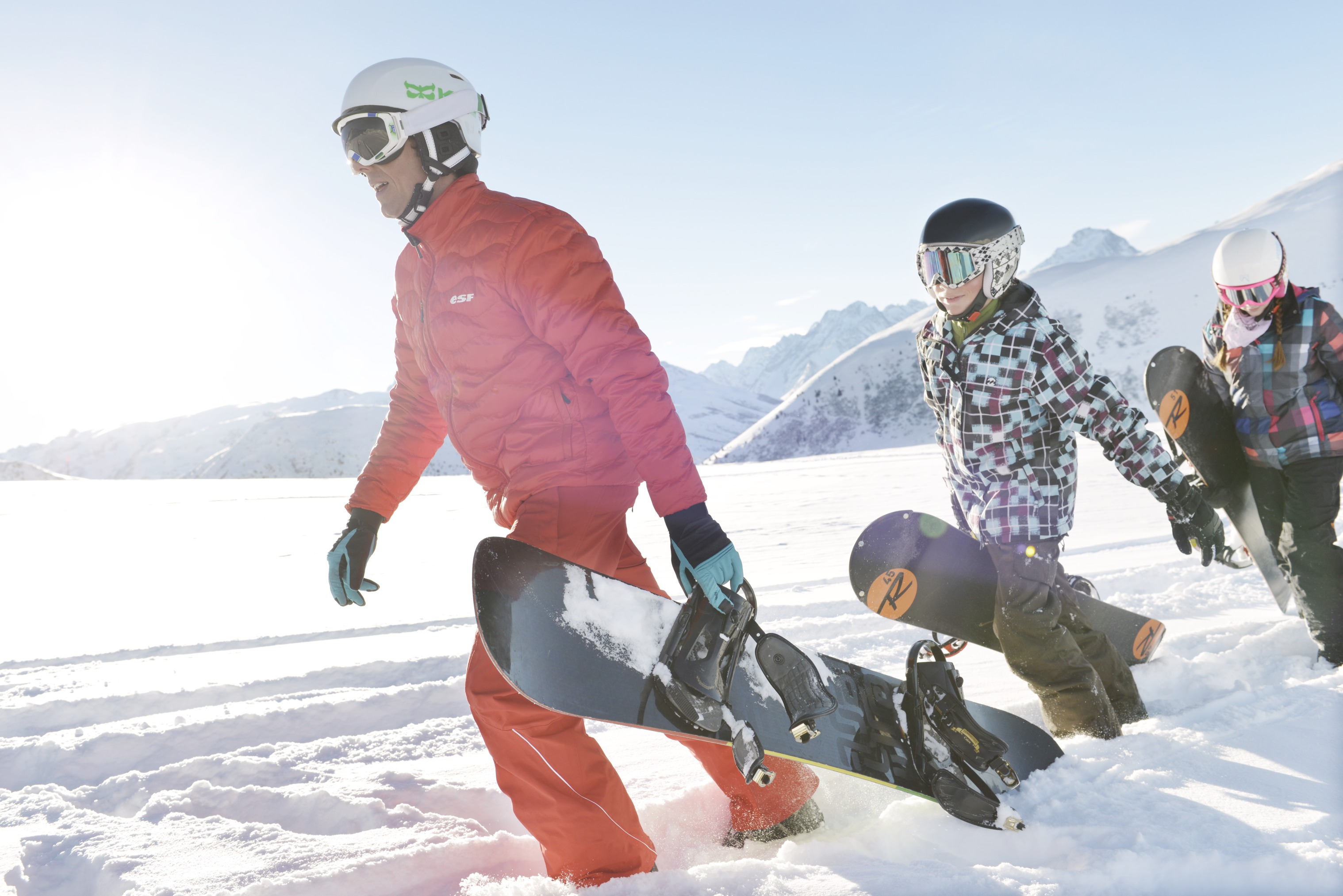 15c347e94c9e Activities and things to do on your Ski Holiday