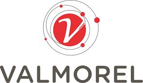 Valmorel Tourist Office Logo