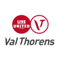 Val Thorens Tourism Logo