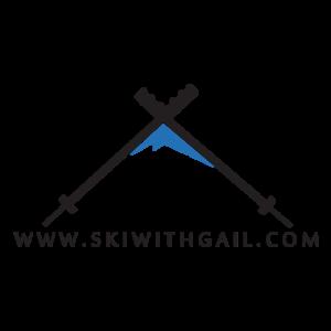 Partner SWG