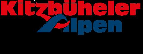 Kitzbüheler Alpen (Westendorf) Tourism Logo